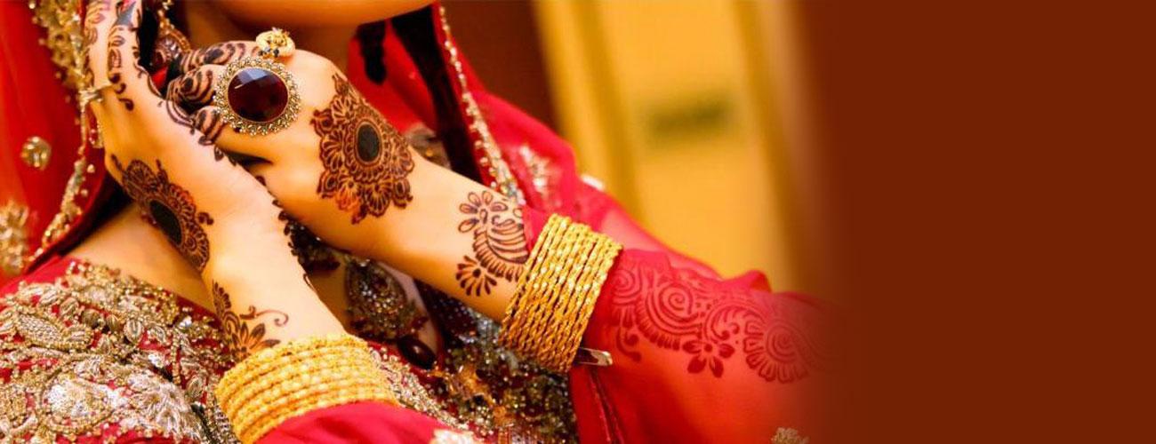 PunjabKesari, Marriage, bride, Hindu Sanskar, Hindu Rituals