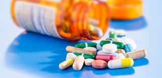 medicines cost in jammu kashmir a big problem