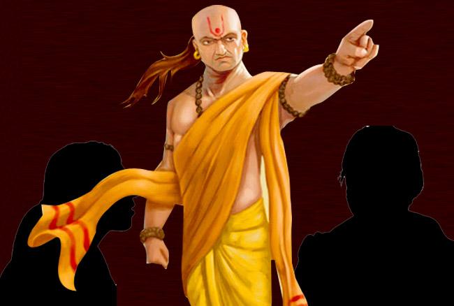 PunjabKesari, Chanakya, चाणक्य, आचार्य चाणक्य, Acharya Chanakya, Chanakya Neeti