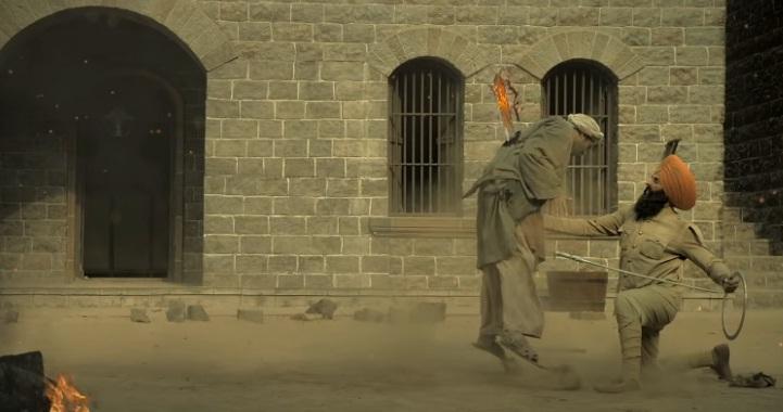 Bollywood Tadka,अक्षय कुमार इमेज,अक्षय कुमार फोटो, अक्षय कुमार पिक्चर,