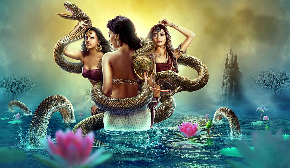 Bollywood Tadka,अनीता हंसनदानी इमेज, अनीता हंसनदानी पिक्चर,अनीता हंसनदानी फोटो, करिश्मा तन्ना इमेज, करिश्मा तन्ना पिक्चर,करिश्मा तन्ना फोटो