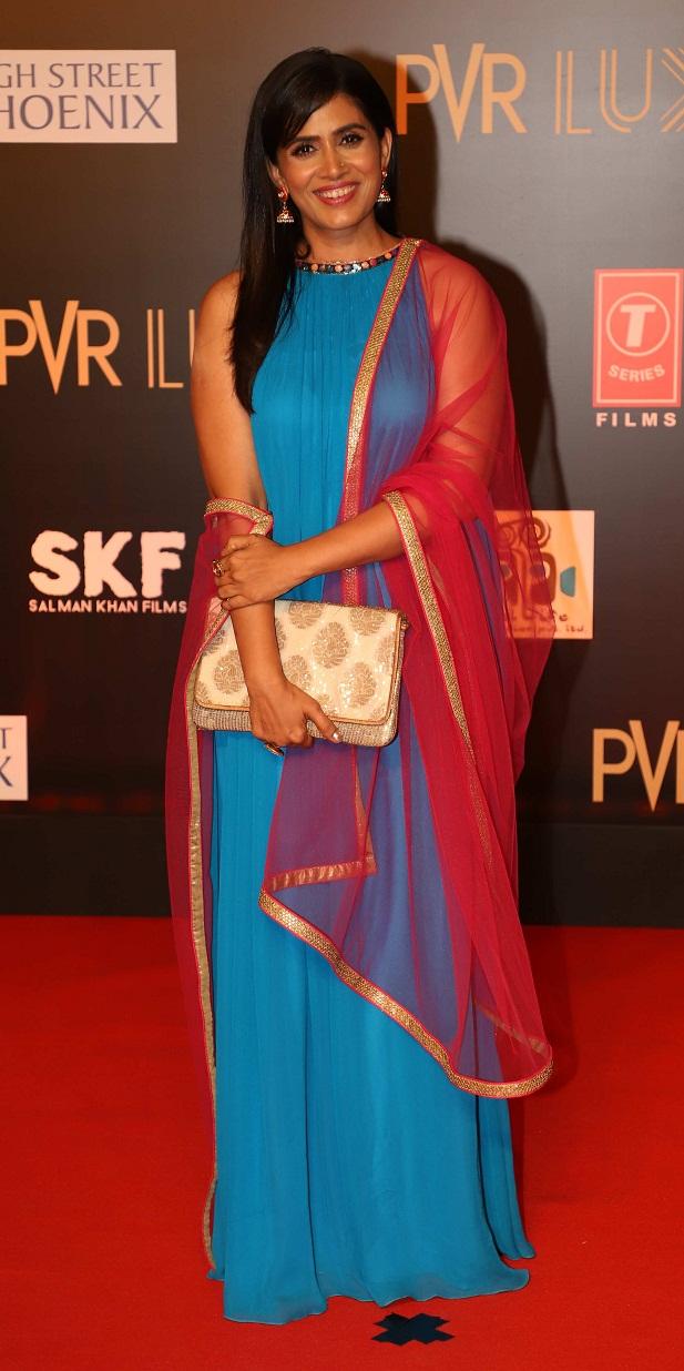 Bollywood Tadka,सोनाली कुलकर्णी इमेज,सोनाली कुलकर्णी फोटो, सोनाली कुलकर्णी पिक्चर,