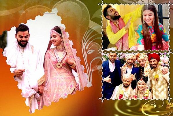 PunjabKesarisports virat Kohli image wallpaper photo free download