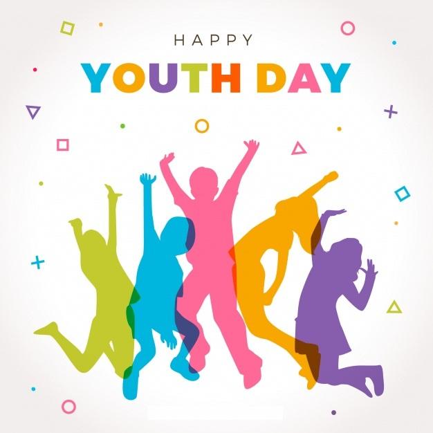PunjabKesari, Happy Youth day, National Youth day, युवा दिवस 2020, 12 January 2020