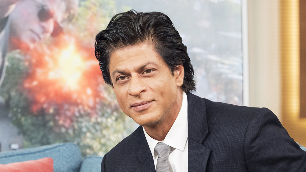 Bollywood Tadka,शाहरुख खान इमेज, मन्नत इमेज, फैंस इमेज,