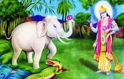 PunjabKesari, Vastu, Vastu and elephant, elephant religious significance, Vastu Hindi Tips,  Vastu Shastra In Hindi, Ghar ke Vastu Dosh, Home Vastu Tips, वास्तु शास्त्र टिप्स, Vastu Shastra and Elephant, silver elephant vastu direction, elephants for wealth, elephant vastu direction in hindi, elephant in house
