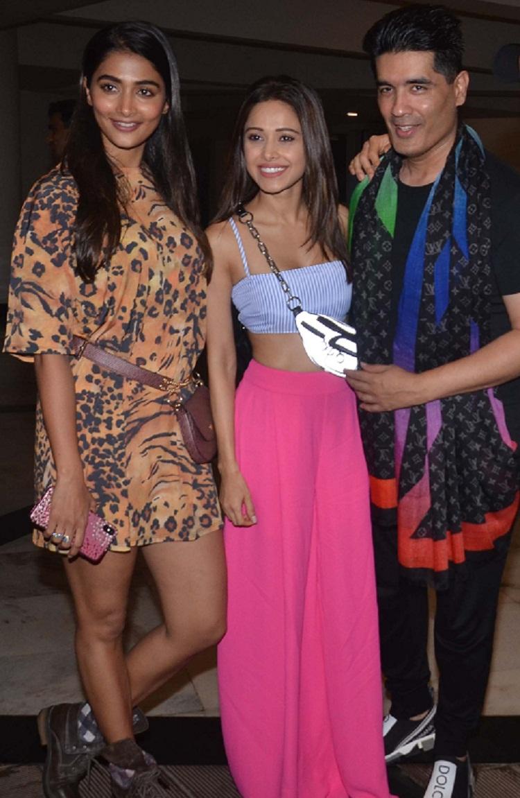 Bollywood Tadka, पूजा हेगड़े इमेज, पूजा हेगड़े फोटो, पूजा हेगड़े पिक्चर