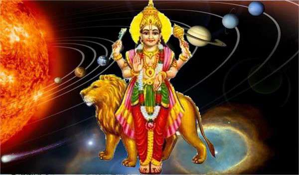 PunjabKesari, बुध देव, बुध ग्रह, Mercury Planet, Budh Dev, Budh Dev Image