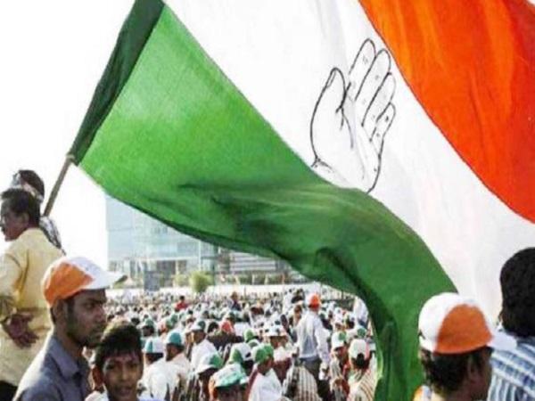PunjabKesari, Madhya Pardesh Hindi News,Bhopal Hindi News,Bhopal Hindi Samachar, Congress, MLA, Abhar Yatra