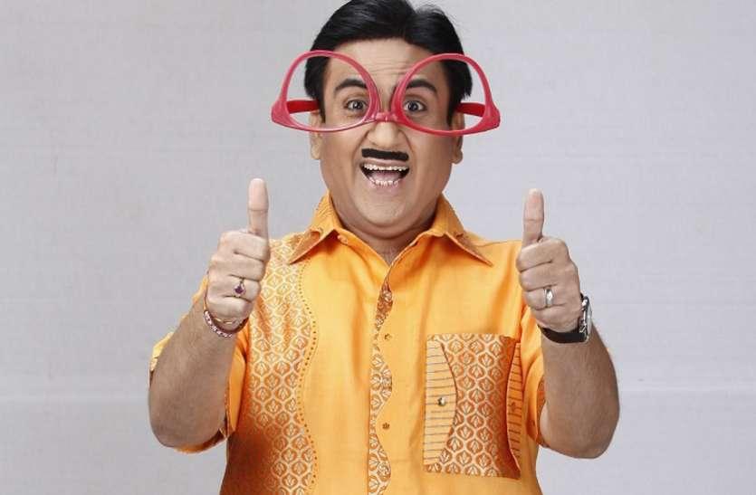 Bollywood Tadkaजेठालाल इमेज,जेठालाल पिक्चर,जेठालाल फोटो,
