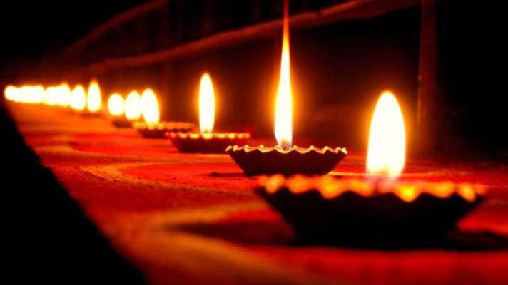 PunjabKesari, Dhanteras 2020, Kubera, Kuber Dev, Kuber Dev Mantra, कुबेर मंत्र, Worship of Kubera, Pujan Of Kubera, Hindu Vrat or Tyohar, Punjab Kesari, Dharm