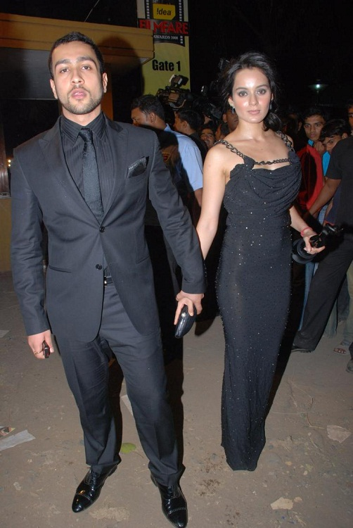 Bollywood Tadka, Adhyayan Suman Birthday