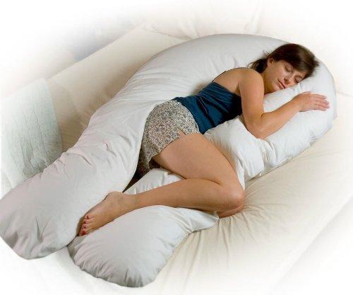 PunjabKesari, Sleeping position Image, Nari