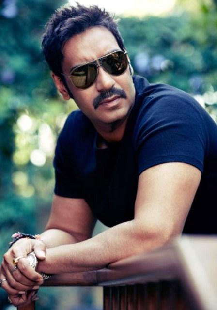 Bollywood Tadka, अजय देवगन इमेज, अजय देवगन फोटो, अजय देवगन पिक्चर, न्यासा देवगन इमेज, अजय देवगन फोटो, अजय देवगन पिक्चर
