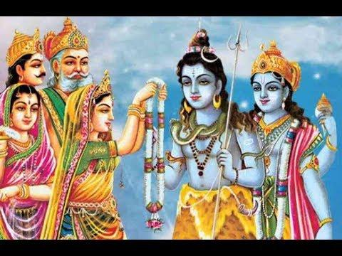 PunjabKesari, kundli tv, shiv vivha