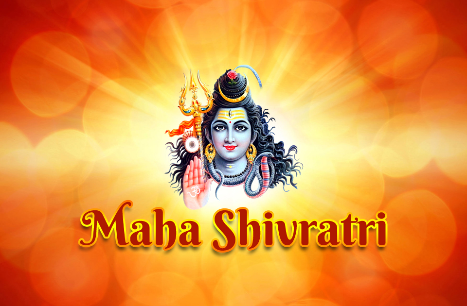 PunjabKesari, Mahashivratri 2020, Maha Shivratri 2020, Maha shivaratri story, mahashivratri in hindi, Mahashivratri date, महाशिवरात्रि 2020, Mahashivratri pujan, Mahashivratri Pujan vidhi in hindi, dhatura in maha shivratri, gangajal in maha shivratri puja, Lord Shiva, Shivlinga, Hindu Shastra, Hindu Vrat or tyohar