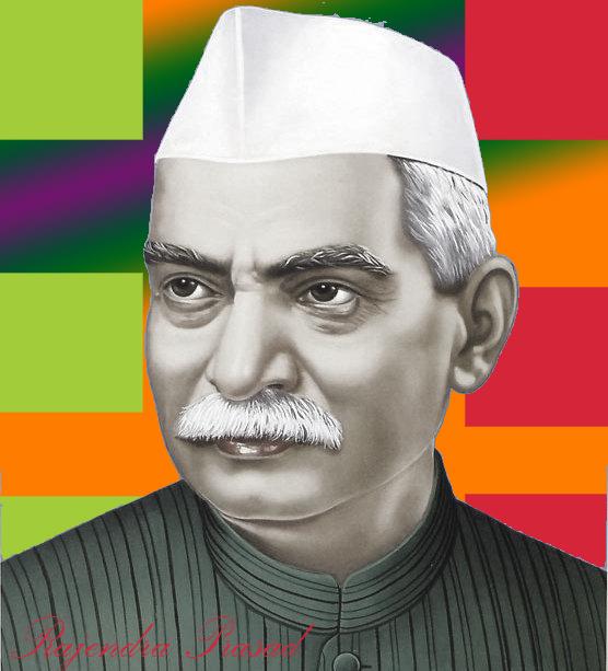 PunjabKesari, Dr Rajendra Prasad Punyatithi, Rajendra Prasad, Former President of India, डॉ राजेंद्र प्रसाद पुण्यतिथि, डॉ राजेंद्र प्रसाद, Niti In Hindi, Success Mantra In Hindi, नीति सूत्र