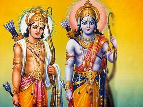PunjabKesari, kundli tv, ram or lakshman