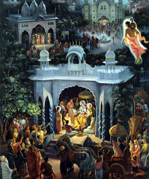 PunjabKesari, Vishwakarma Puja 2020, Vishwakarma Puja, Vishwakarma Puja Vidhi, Lord Vishwakarma Jayanti, Lord Vishwakarma, विश्वकर्मा पूजा, भगवान विश्वकर्मा, Astrology, Business Badhane Ke Upay