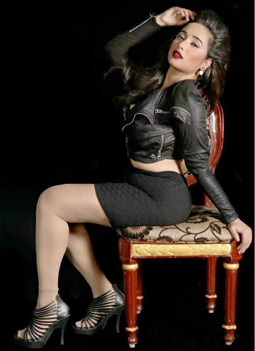Bollywood Tadka,रानी चटर्जी इमेज,रानी चटर्जी फोटो,रानी चटर्जी पिक्चर,
