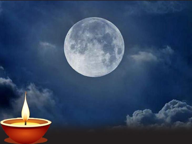 PunjabKesari, Diwali 2020, Diwali, 5 Days Diwali Parv, Amavasy tithi, Dhanteras, Govardhan Parvat Puja, Bhai Dooj, Diwali Date, Diwali Special Yoga, Hindu Religion Festivak, Dharm, Punjab Kesari