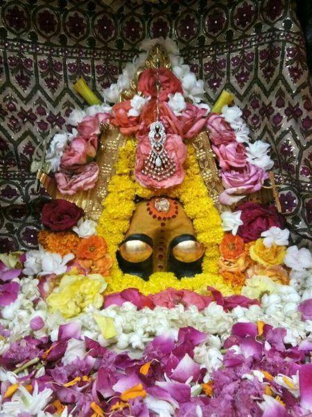 PunjabKesari, Shravan fair of Himachal, Shravan Ashtami mela, Naina Devi, नैना देवी