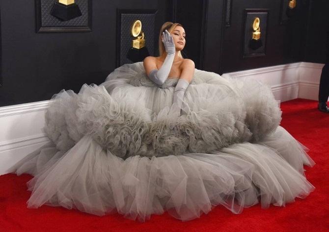 Bollywood Tadka, Grammy Awards 2020 Images, Grammy Awards 2020 Pictures, Grammy Awards 2020 Photos