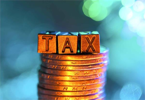target of rs 13 80 lakh crore in the next fiscal year