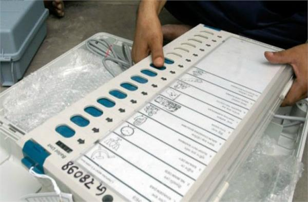 up panchayat elections stirred up in villages parties started factionalism