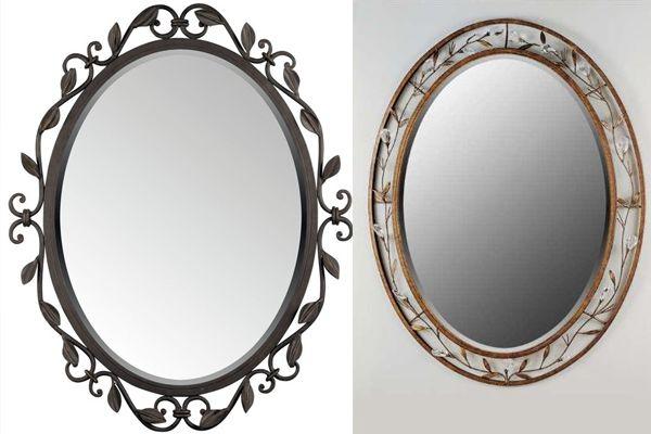 PunjabKesari, Mirror, Mirror Image, आईना