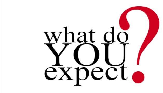 Expectation, अपेक्षाएं, Motivational Concept, Inspirational Theme, Motivational Story, Punjab Kesari Curiosity