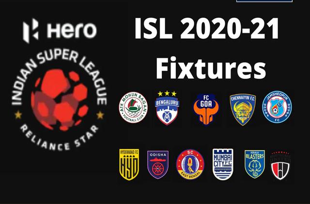 Indian Super League, Football news in hindi, ISL, Mumbai City vs Northeast United, Mumbai City, Northeast United, नॉर्थईस्ट यूनाइटेड एफसी और मुम्बई सिटी, इंडियन सुपर लीग