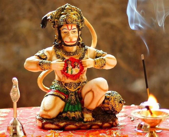 PunjabKesari, Raksha Bandhan, Rakhi, Raksha Bandhan 2020, Raksha Bandhan Upay, Raksha Bandhan Vastu Upay, Raksha Bandhan Upay in Hindi, Vastu tips, Basic Vastu Facts, Vastu Shastra