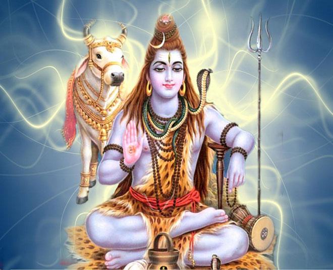 PunjabKesari, Sawan, Sawan 2019, Savan, Savan 2019, सावन, सावन 2019, भोलेनाथ, शिव जी, Lord Shiva