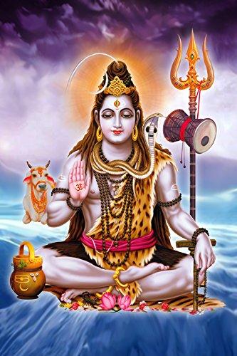 PunjabKesari, Mahashivratri 2020, Mahashivratri, महाशिवरात्रि 2020 महाशिवरात्रि, शिव जी, Lord Shiva, Mahashivratri 2020 puja vidhi, Mahashivratri puja date 2020, Shivlinga, Hindu Shastra, Hindu Vrat or tyohar, Mahashivratri Importance