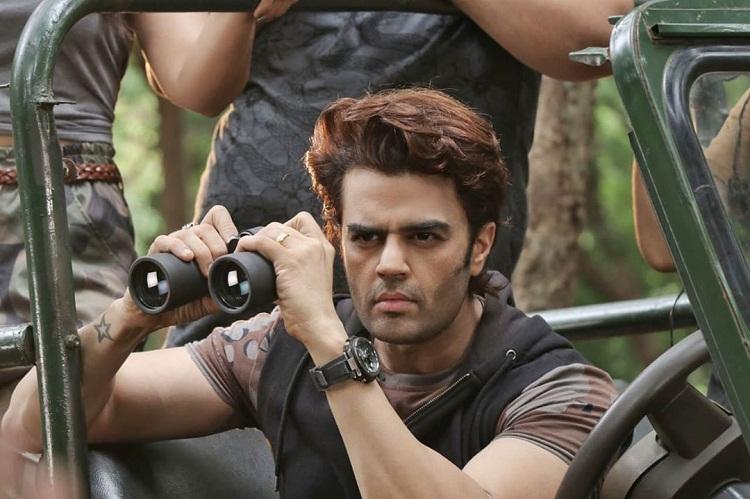 Bollywood Tadka,सोनाक्षी सिन्हा इमेज,सोनाक्षी सिन्हा फोटो,सोनाक्षी सिन्हा पिक्चर, मनीष पाॅल इमेज,मनीष पाॅल फोटो,मनीष पाॅल पिक्चर
