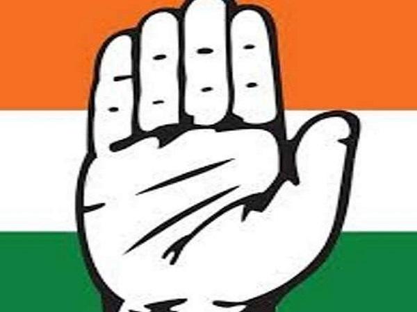 PunjabKesari, Congress Leader, Madhya Pradesh, Morena, Kamalnath