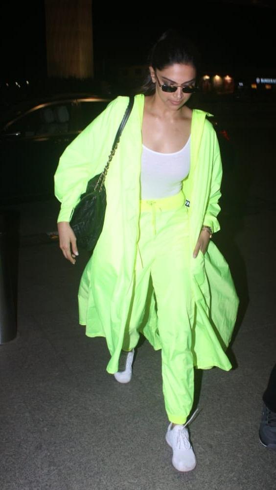 Bollywood Tadka,दीपिका पादुकोण इमेज, दीपिका पादुकोण फोटो, दीपिका पादुकोण