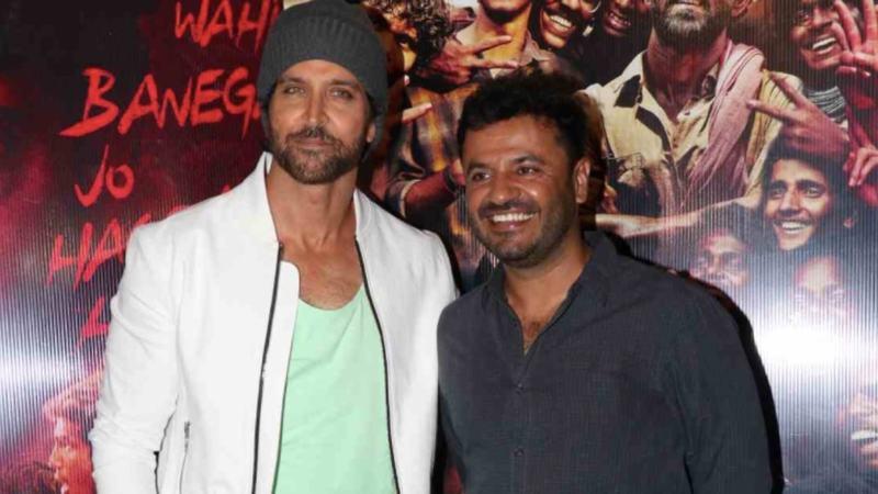 Bollywood Tadka,विकास बहल इमेज,विकास बहल फोटो,विकास बहल पिक्चर,