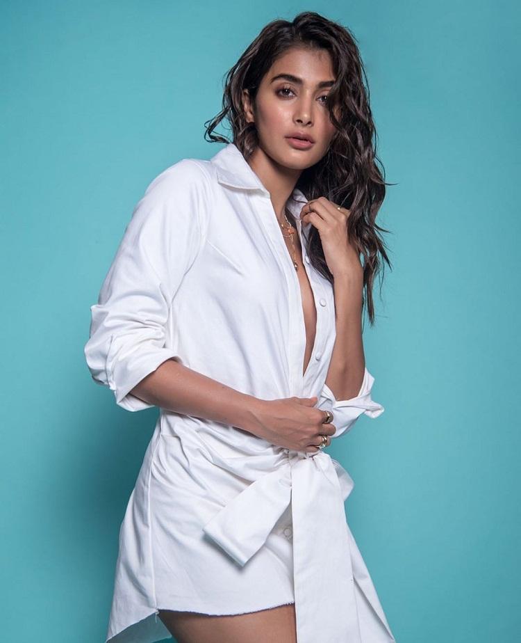Bollywood Tadka,pooja hegde image, pooja hegde photo, pooja hegde pictures,