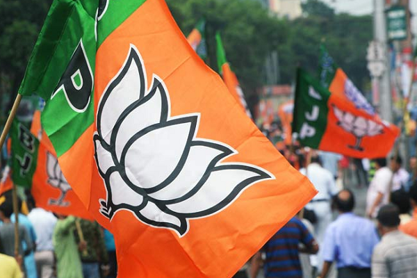 fter the list of bjp candidates is released