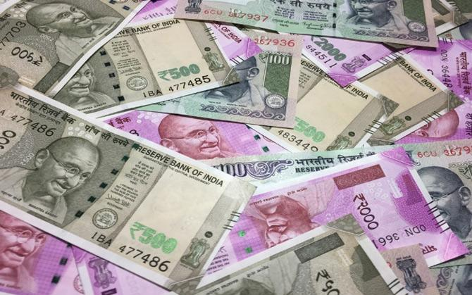 PunjabKesari, Money, पैसा, Money problem