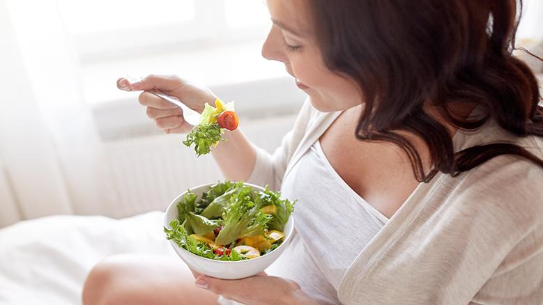 PunjabKesari, healthy diet
