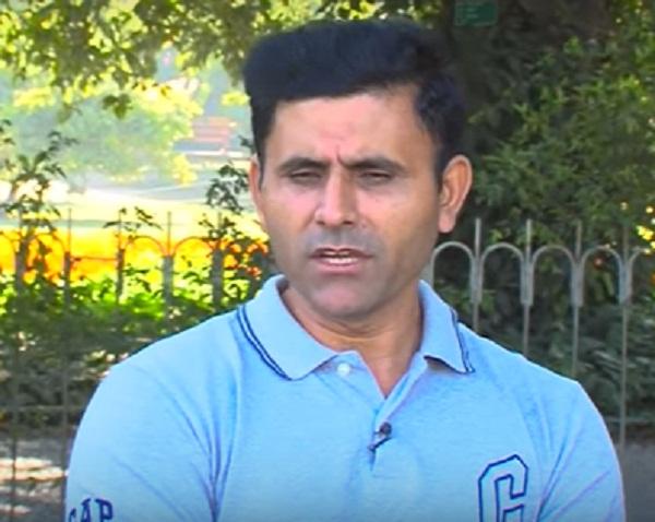 PunjabKesari, Abdul Razzaq
