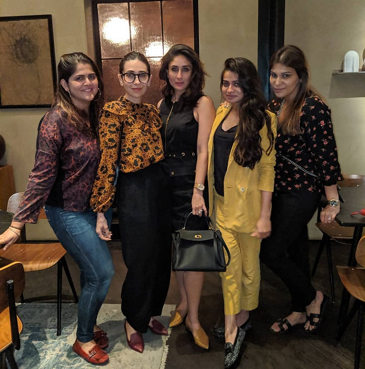 Bollywood Tadka,kareena kapoor image, kareena kapoor photo, kareena kapoor picture, karisma kapoor image, karisma kapoor photo, karisma kapoor picture