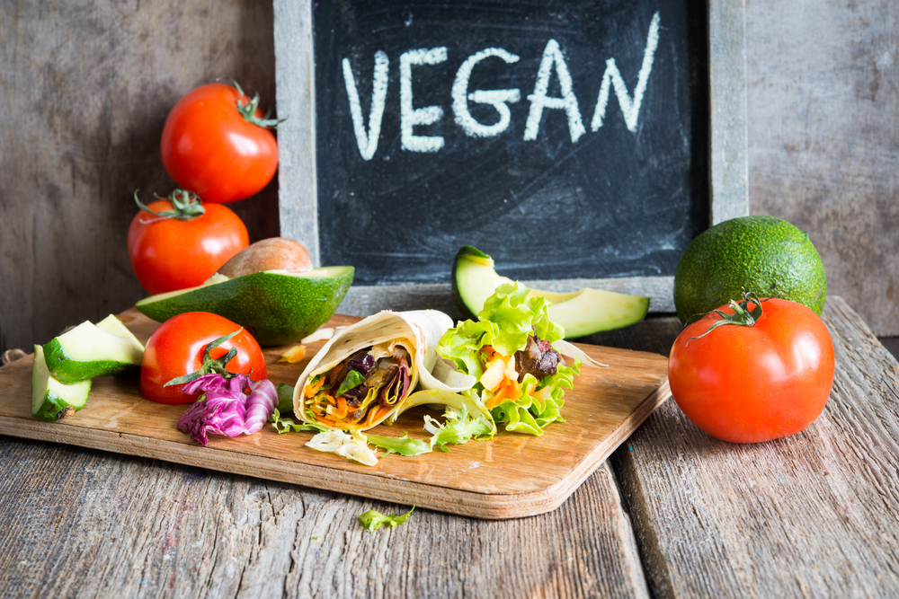 PunjabKesari, Vegan diet Image, Virat kohli diet , nari