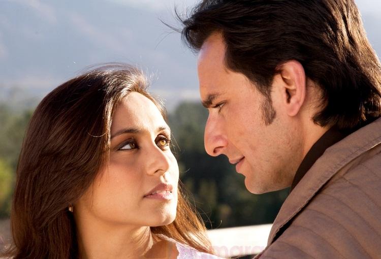 Bollywood Tadka, Saif Ali KHan Images
