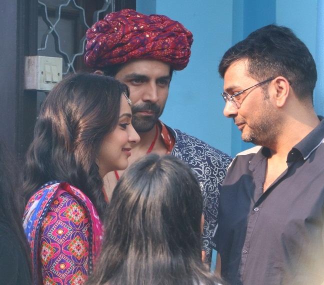Bollywood Tadka,  Bhool Bhulaiyaa 2 Images