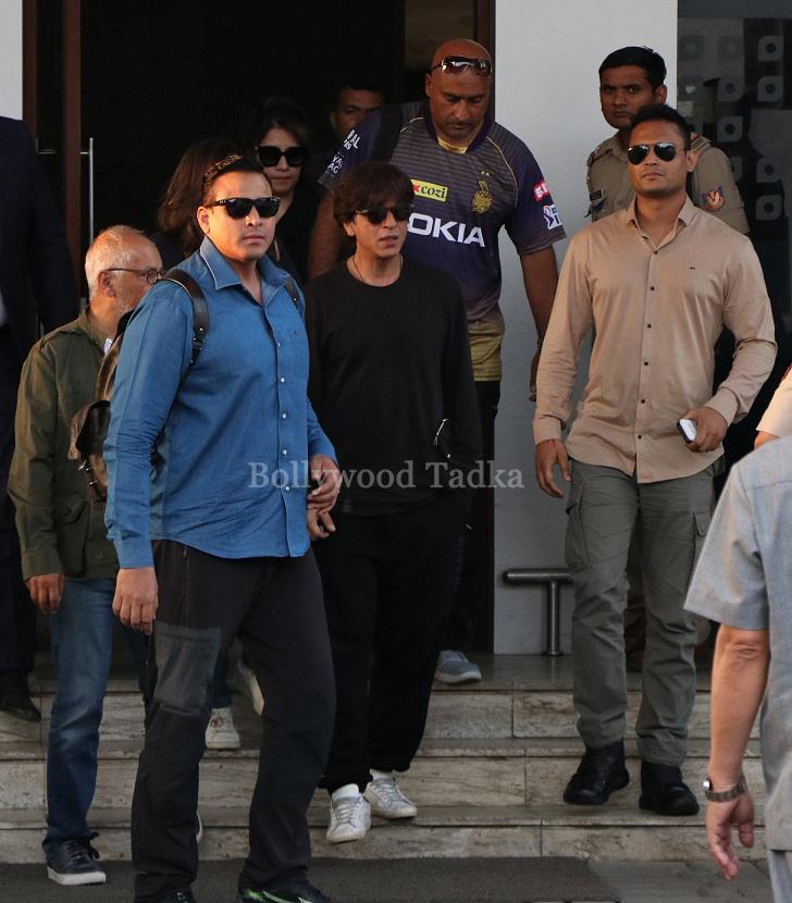 Bollywood Tadkaशाहरुख खान इमेज, शाहरुख खान फोटो, शाहरुख खान पिक्चर