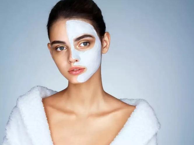 PunjabKesari, Bakuchiol Image, Beauty Trends Image